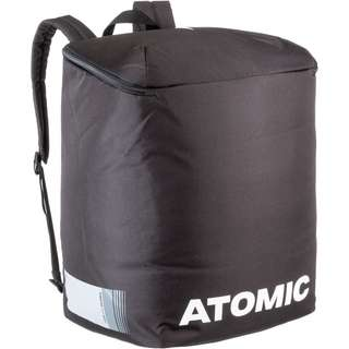 ATOMIC BOOT & HELMET PACK Skischuhtasche black-white