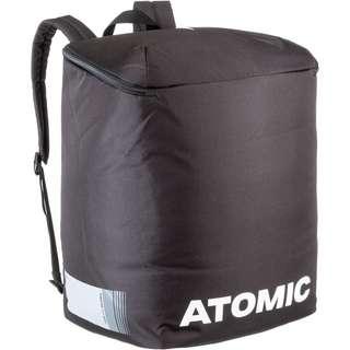 ATOMIC BOOT & HELMET PACK Skischuhtasche black-white
