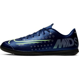 buying cheap the sale of shoes super popular Deine Auswahl » Mercurial von Nike im Online Shop von ...
