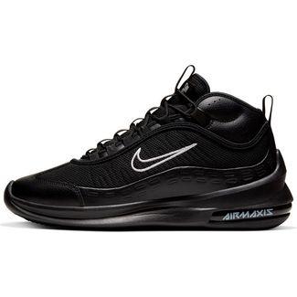 Deine Auswahl » Air Max von Nike im Online Shop von