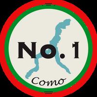 Weitere Artikel von No.1 Como