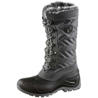 CMP Nietos Boots Damen graffite