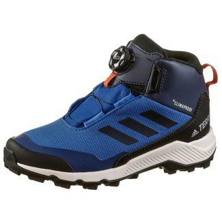 sports shoes 87957 49501 adidas Kinderschuhe im SportScheck Online Shop kaufen