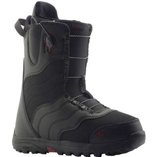 Burton Mint Snowboard Boots Damen black