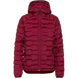 Peak Performance Argon Light Funktionsjacke Damen rhodes