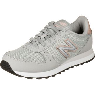 NEW BALANCE WL311-B Sneaker Damen grau