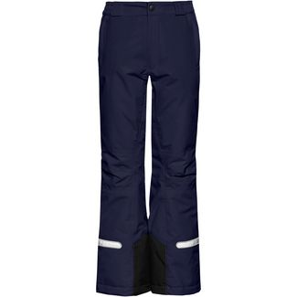 Lego Wear Platon Skihose Kinder dark-navy