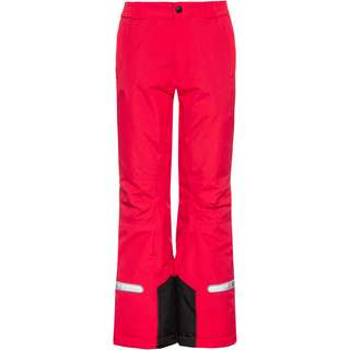 Lego Wear Platon Skihose Kinder red