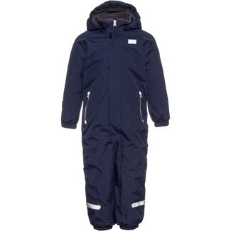Lego Wear Julian Schneeanzug Kinder dark-navy