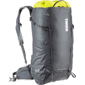 Thule Stir Wanderrucksack dark shadow