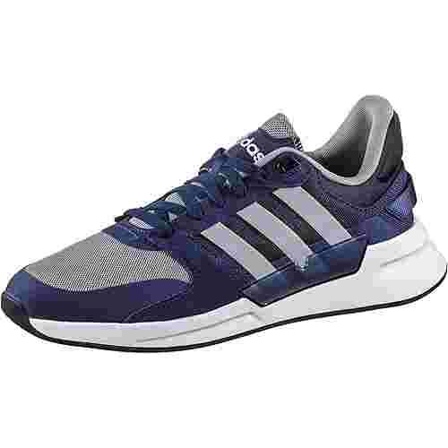 adidas Run 90s Sneaker Herren dark blue