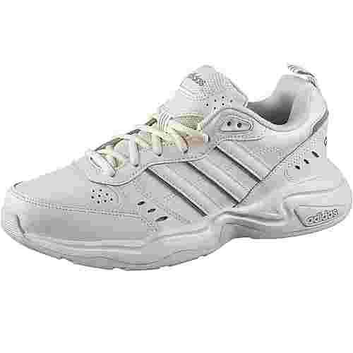adidas Strutter Sneaker Damen cloud white