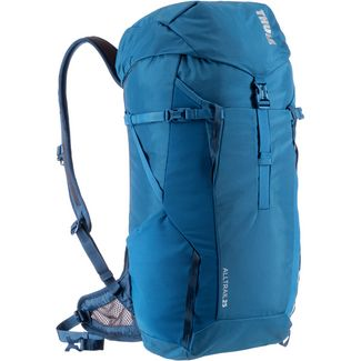 Thule All Trail Wanderrucksack mykonos