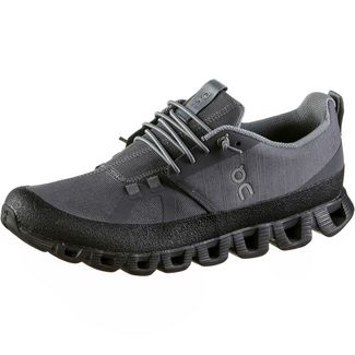 ON Cloud Dip Freizeitschuhe Herren Grey-Shadow