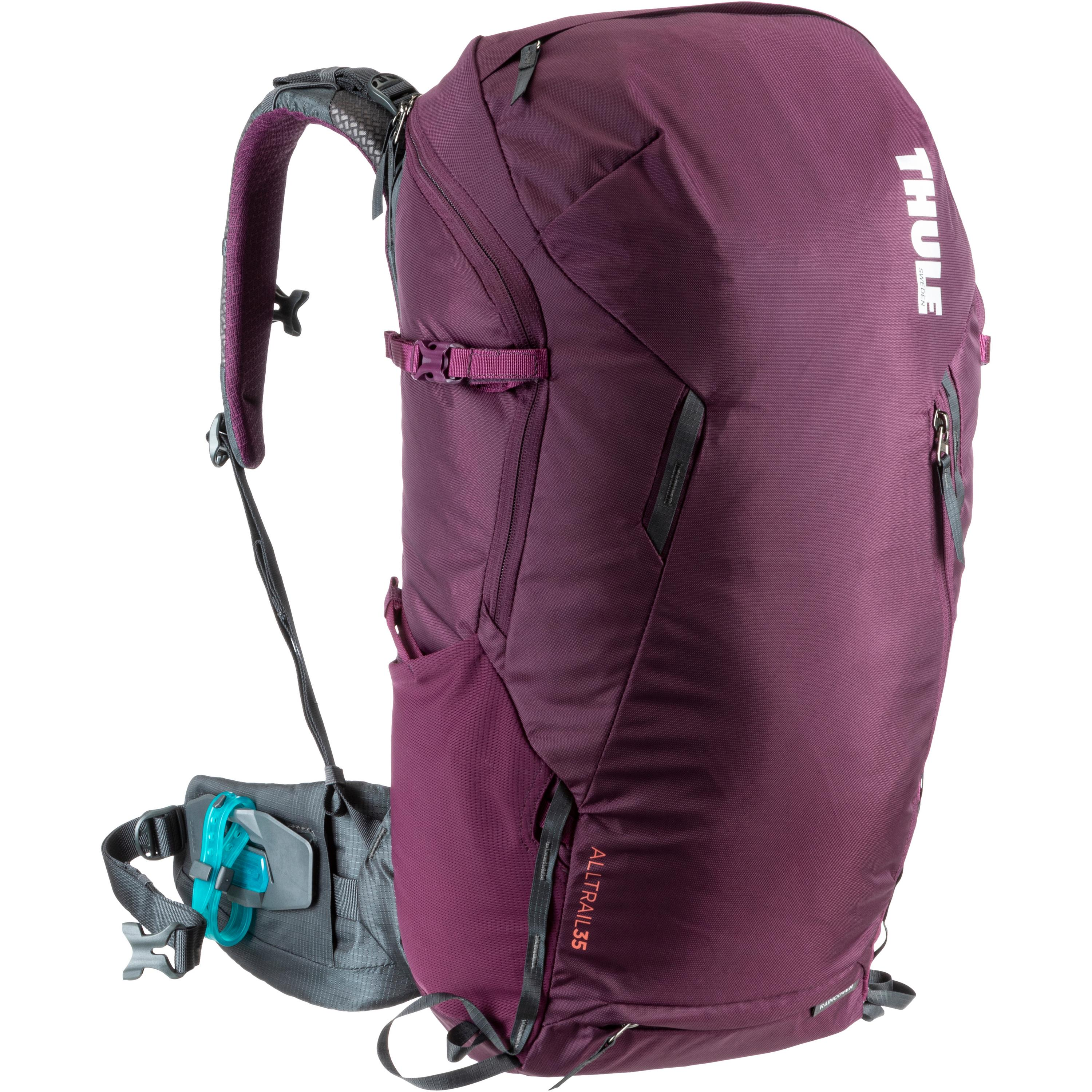 All Trail Wanderrucksack