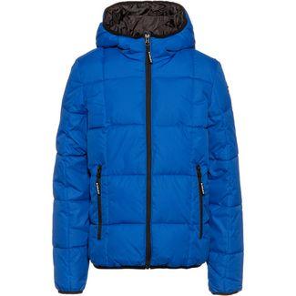 beliebt kaufen günstig Sonderrabatt von Icepeak Jacken für Kinder bei SportScheck kaufen