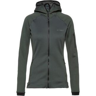 new arrival 100% top quality meet Jacken für Damen von adidas im Online Shop von SportScheck ...