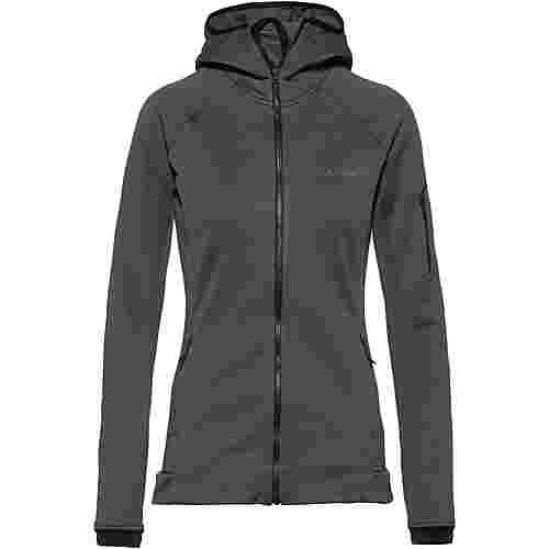 adidas Stockhor Fleecejacke Damen legend ivy