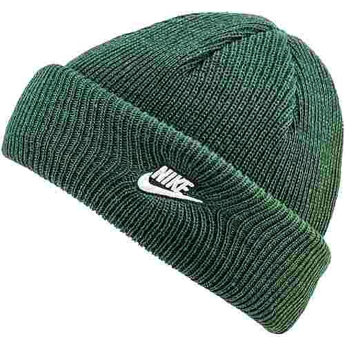 Nike NSW Beanie galactic jade