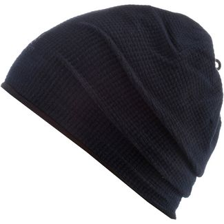 Salomon RS Beanie night sky-graphite