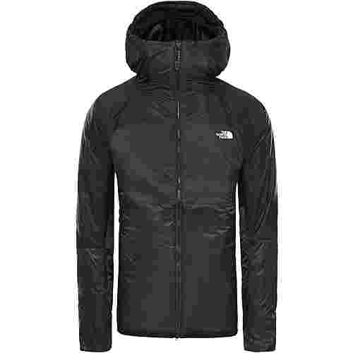 The North Face Impendor Outdoorjacke Herren tnf black-weathered black
