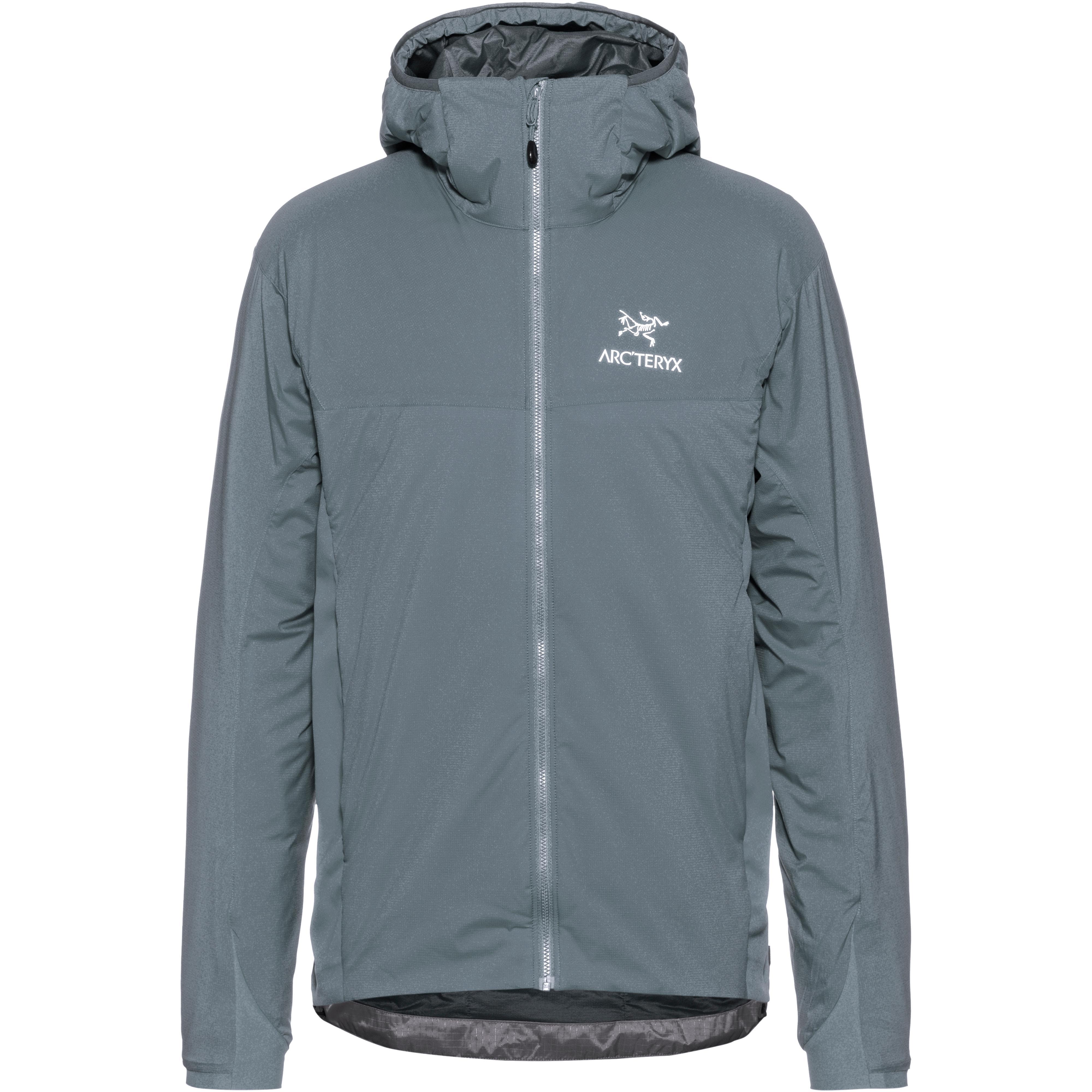 Herren Jacken online günstig kaufen über shop24.at | shop24