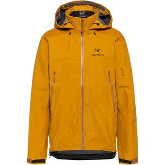 sale retailer a1143 b0667 Arc'teryx Jacken in großer Auswahl | SportScheck Online Shop
