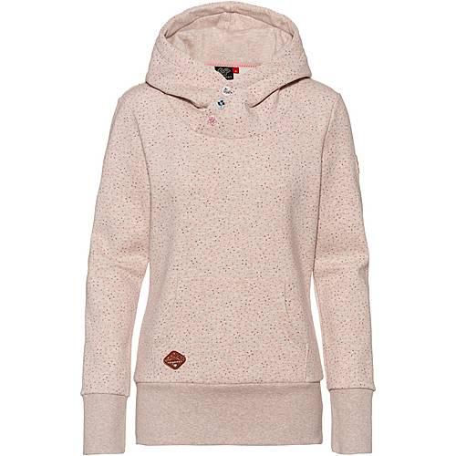 Ragwear Sweatshirts für Damen Online Kaufen | FASHIOLA.at