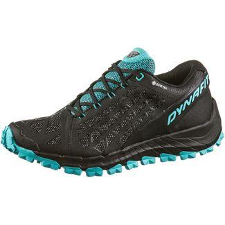 Dynafit Trailbreaker Evo Gore-Tex w Trailrunning Schuhe Damen Asphalt-Silvretta