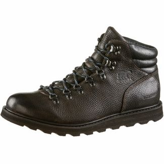 Sorel Madson Hiker Waterproof Winterschuhe Herren tobacco