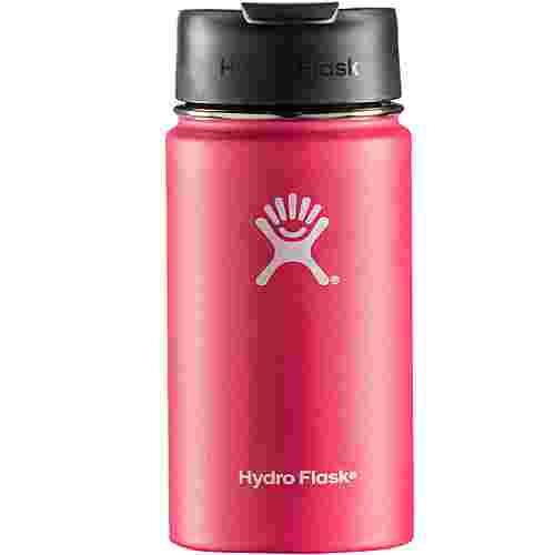 Hydro Flask Trinkflasche WATERMELON