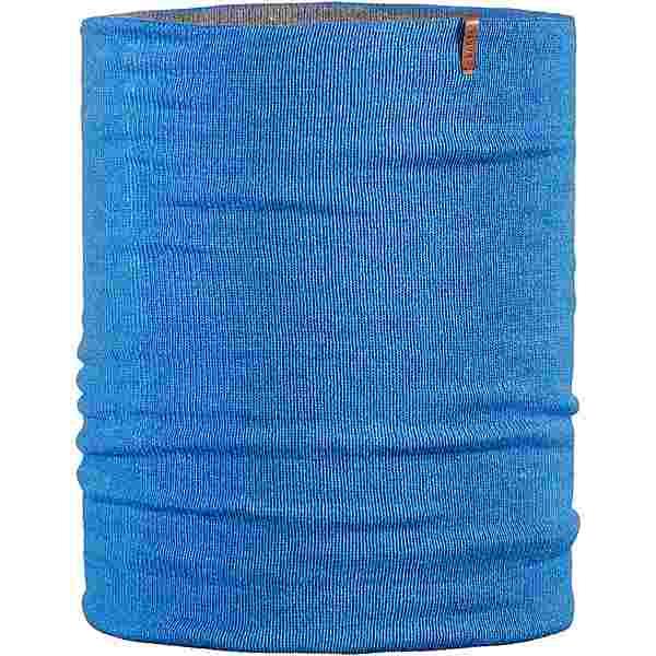 Barts Schal Kinder blue