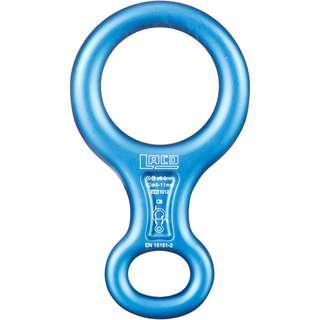 LACD Sicherungsgerät blue