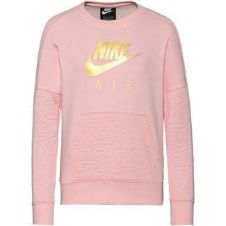 united states various styles new collection Pullover & Sweats für Kinder von Nike im Online Shop von ...