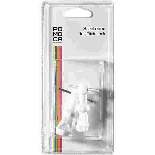 Pomoca Stretcher for Click Lock Fell
