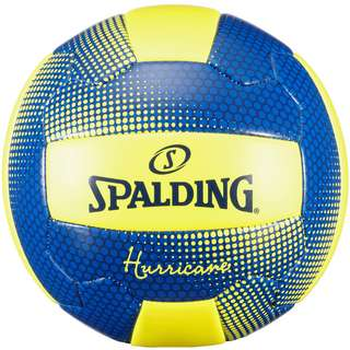 Spalding HURRICANE Volleyball gelb