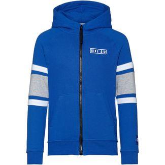 Jacken » Nike Sportswear von Nike in blau im Online Shop von
