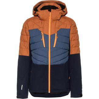 Icepeak Jacken online kaufen bei SportScheck