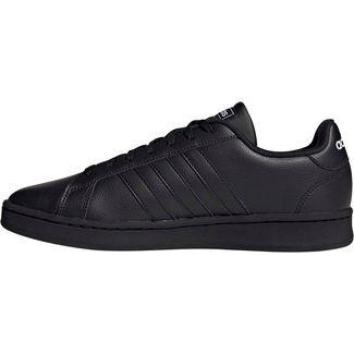 ADIDAS NEO 10K Casual Schuhe Gr. 47 13 anthrazit grau