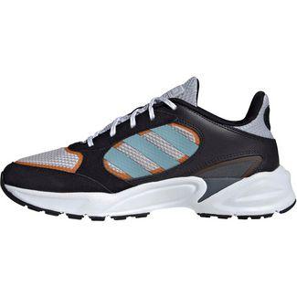 Schuhe Neuheiten 2020 von adidas im Online Shop von