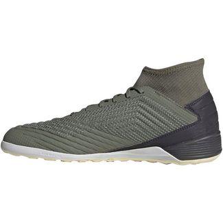 new high new collection lace up in adidas Schuhe | Jetzt bequem bei SportScheck bestellen