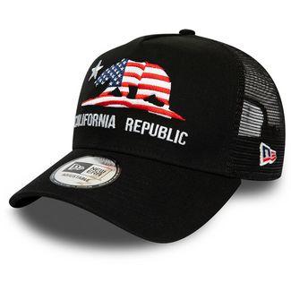 dirt cheap buy sale new authentic Caps für Damen im Online Shop von SportScheck kaufen