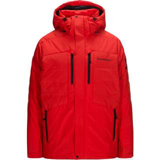 Peak Performance Shiga Skijacke Herren dynared
