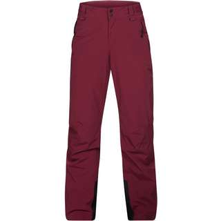 Peak Performance Anima Skihose Damen rhodes