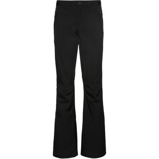 Burton Society Snowboardhose Damen true black