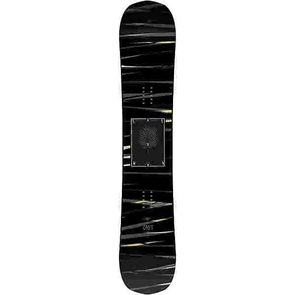 Salomon Craft Freestyle Board Herren black