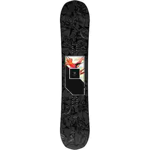 Salomon Wonder All-Mountain Board Damen black