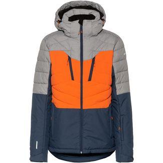ICEPEAK TRINA Funktionsjacke Damen dark blue im Online Shop von SportScheck kaufen