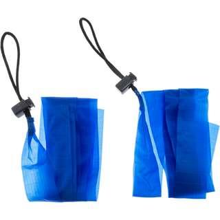 contour Tiefschneeband 150cm Tiefschneeband blau