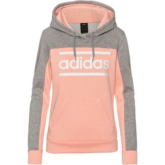 Pullover & Sweats von adidas im Online Shop von SportScheck